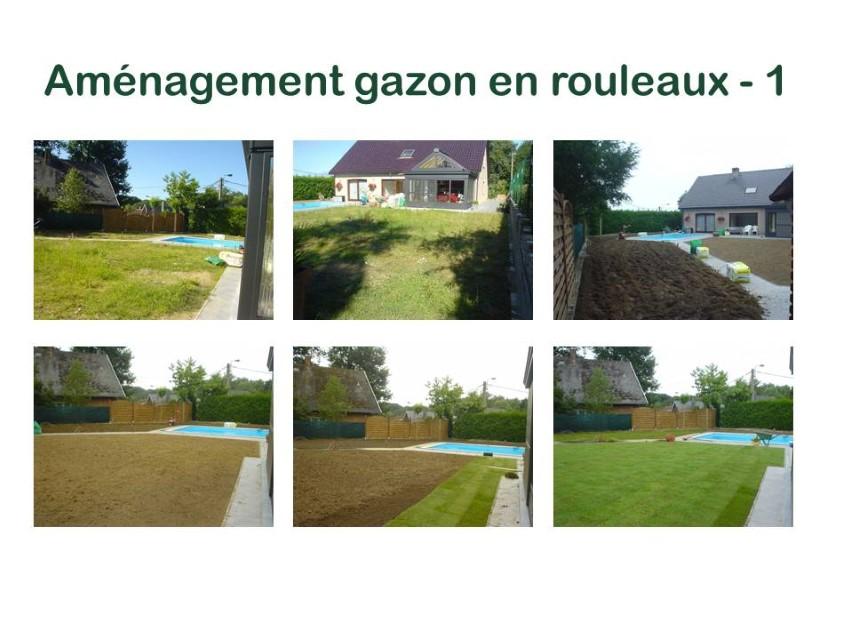 passion jardin cr ation am nagement entretien terrasse jardinier beaumont. Black Bedroom Furniture Sets. Home Design Ideas
